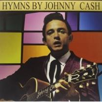 JOHNNY CASH - HYMNS OF JOHNNY CASH 1959/2014 (DOS597) DOL/EU MINT