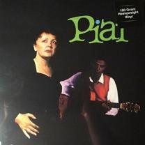 EDITH PIAF - PIAF! 1959/2015 (DOS627H, 180 gm.) DOL/EU MINT