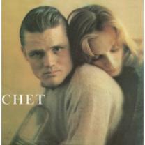 CHET BAKER - CHET 1959/2015 (DOL758H, 180 gm.) DOL/EU MINT