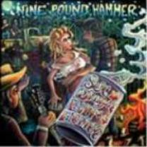 4024572340087 : NINE POUND HAMMER : SEX, DRUGS & BILL MONROE