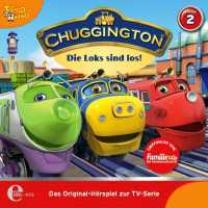 4029759010524 : CHUGGINGTON : CHUGGINGTON.02