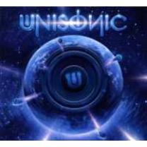 4029759075547 : UNISONIC : UNISONIC (LTD.EDT.)
