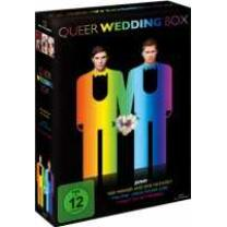 4031846009144 :  : QUEER WEDDING BOX (OMU)