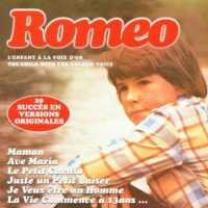 4040589201142 : ROMEO : BEST OF