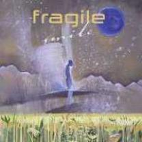 4260067090031 : FRAGILE : SMILE