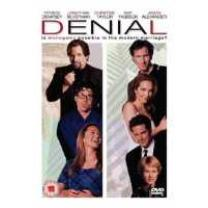 5013037082517 : ADAM RIFKIN : DENIAL