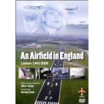 5020609007366 :  : AIRFIELD IN ENGLAND