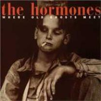 5033197016528 : HORMONES THE : WHERE OLD GHOSTS MEET