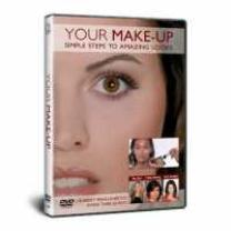 5034741373111 :  : YOUR MAKEUP - SIMPLE STEPS TO AMAZING LOOKS