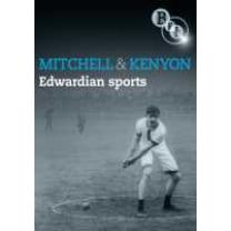 5035673007389 :  : MITCHELL AND KENYON - EDWARDIAN SPORTS