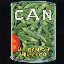 CAN - EGE BAMYASI 1972/2014 (XSPOON8) SPOON/EU MINT