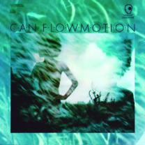 CAN - FLOW MOTION 1976/2014 (XSPOON26) SPOON/EU MINT