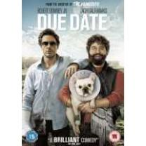 5051892026727 : MIMI KENNEDY : DUE DATE