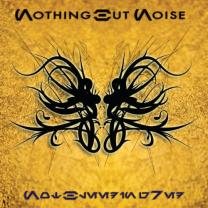 5055311060248 : NOTHING BUT NOISE : NOT BLEEDING RED