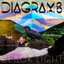 5060246122190 : DIAGRAMS : BLACK LIGHT