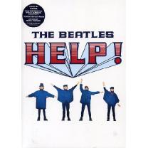 5099950952298 : BEATLES THE : HELP!