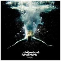 CHEMICAL BROTHERS - FURTHER 2 LP Set 2010 (6325301) GAT, OIS, PARLOPHONE/EU MINT