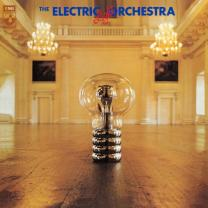 ELECTRIC LIGHT ORCHESTRA – SAME 1971 (VSHVL 797, 2012 RE-ISSUE) GAT, EMI/EU MINT