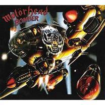 MOTORHEAD - BOMBER 1979/2015 (BMGRM021LP) PIAS/EU MINT