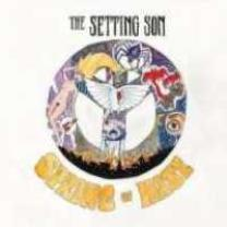 5709498207254 : SETTING SON : SPRING OF HATE