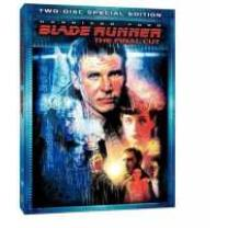 7321902144825 : HARRISON FORD : BLADE RUNNER