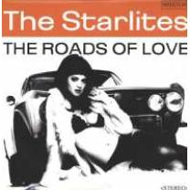 8437007552034 : STARLITES : ROADS OF LOVE