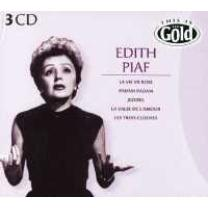8711539024765 : PIAF EDITH : THIS IS GOLD