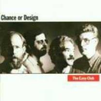 8712618402825 : EASY CLUB THE : CHANCE OR DESIGN
