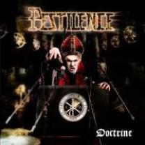 8712725734413 : PESTILENCE : DOCTRINE