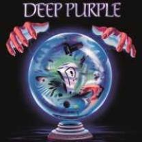 DEEP PURPLE - SLAVES & MASTERS 1990/2012 (MOVLP505) MUSIC ON VINYL/EU MINT