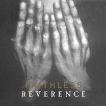 FAITHLESS - REVERENCE 2 LP Set 1996/2015 (MOVLP 1355, LTD. NUMBERED, 180 gm.) GAT, EU MINT
