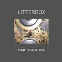 9120016020043 : LITTERBOX : TIME MACHINE