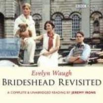 9781408400944 : EVELYN WAUGH : BRIDESHEAD