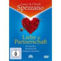 9783866161092 : LENCY SPEZZANO CHUCK SPEZZANO : LIEBE&PARTNERSCHAFT