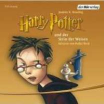 9783867173513 : JOANNE K. ROWLING : HARRY POTTER.1 STEIN